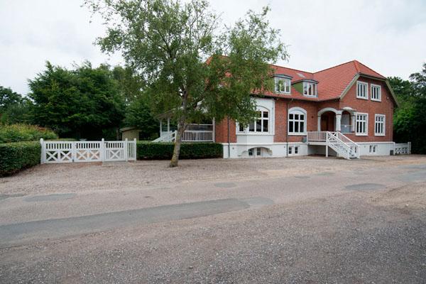 Botilbud Søndersø Billede 3